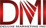 Deluxe Marketing, Inc.