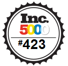 badge1-inc500